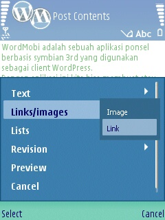 wordmobi2