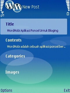 wordmobi3