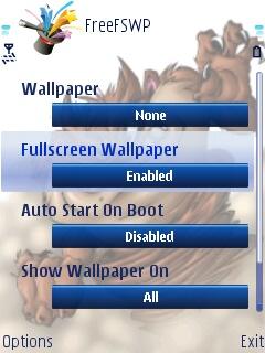 fullscreenwall.jpg