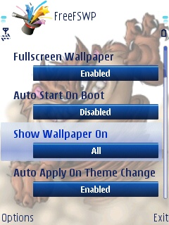 showwall.jpg